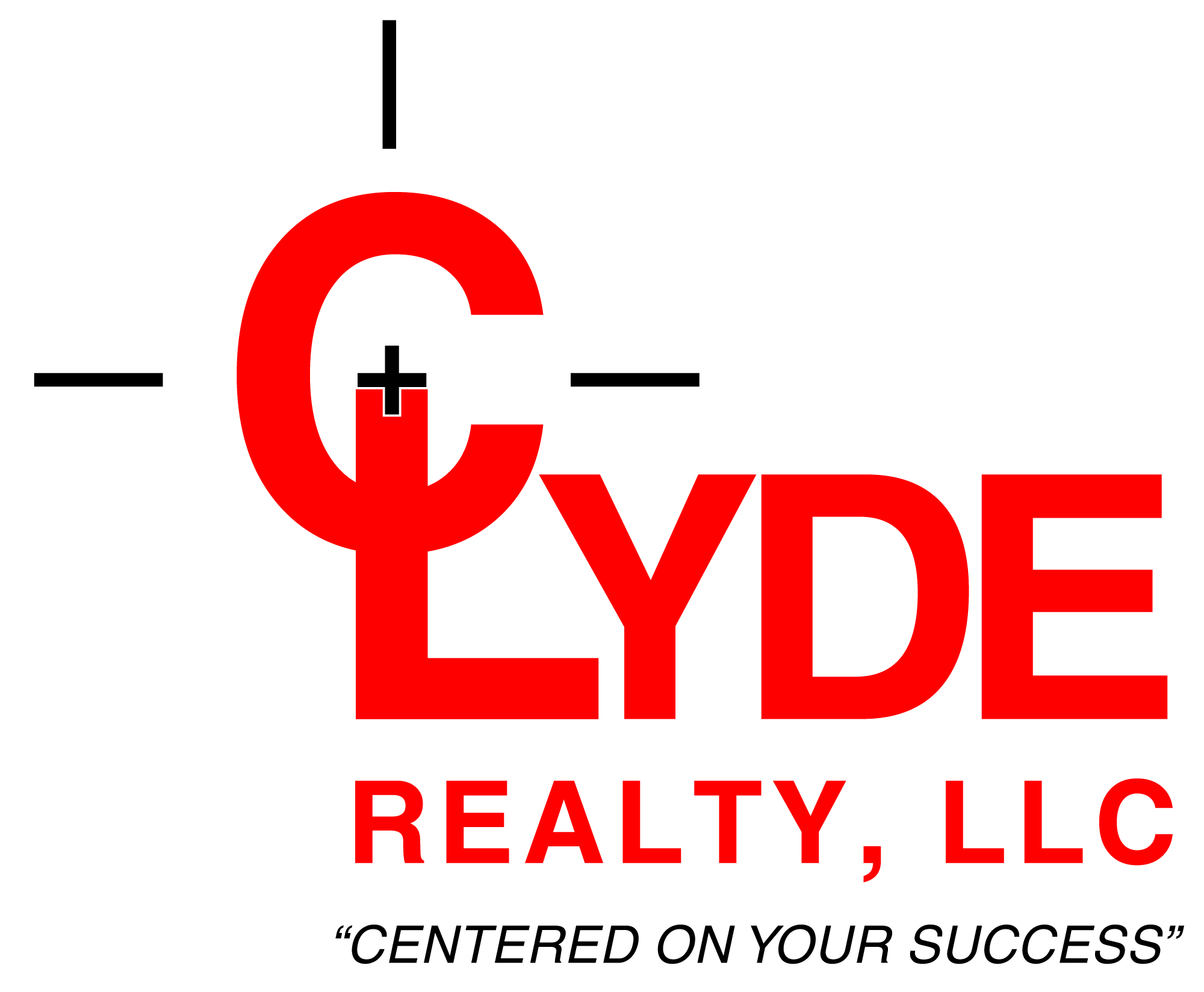 Clyde Realty